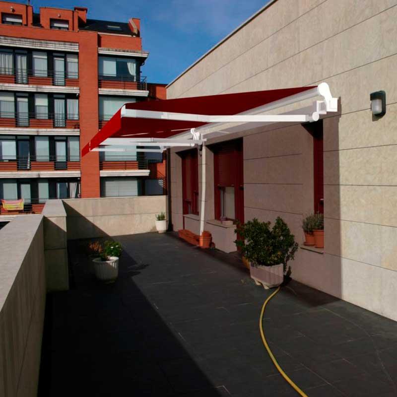 Toldo-terraza_2