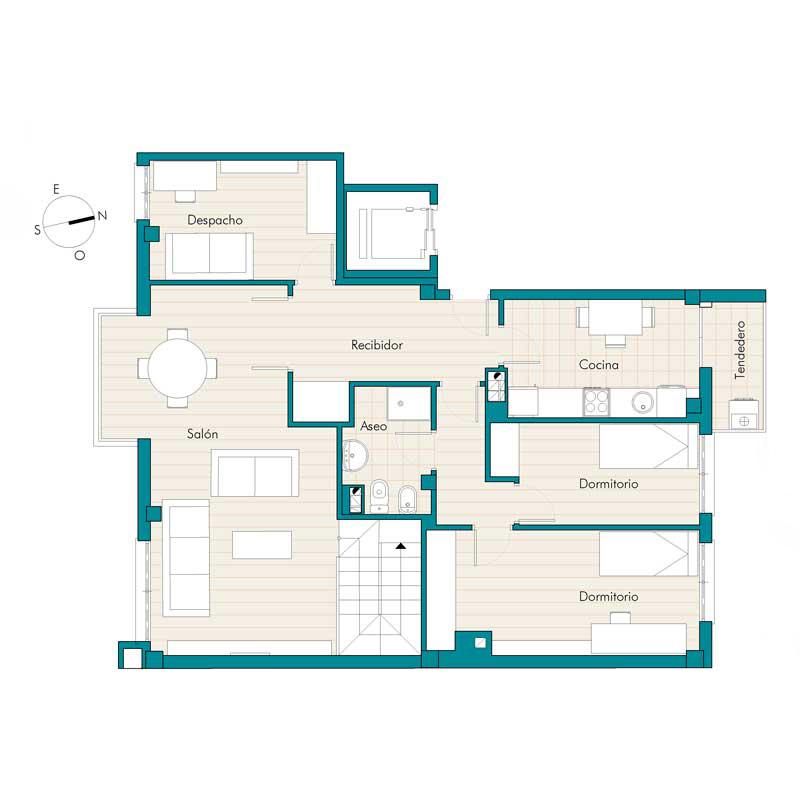 planos-viviendas