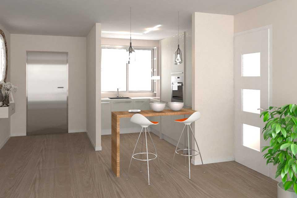 02_diseño-cocina-3d