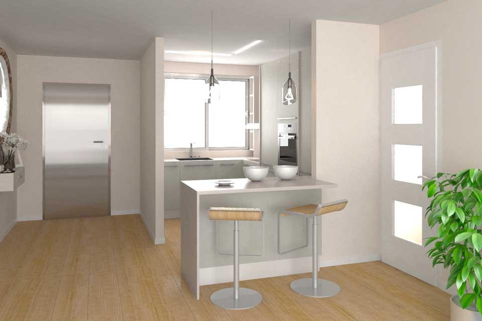 03_diseño-cocina-3d