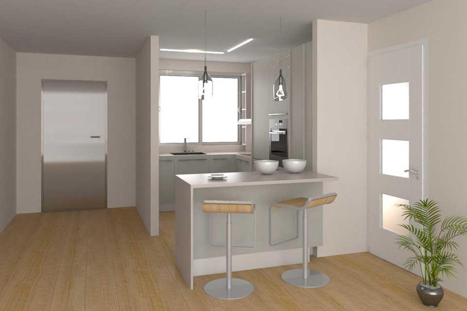 04_diseño-cocina-3d