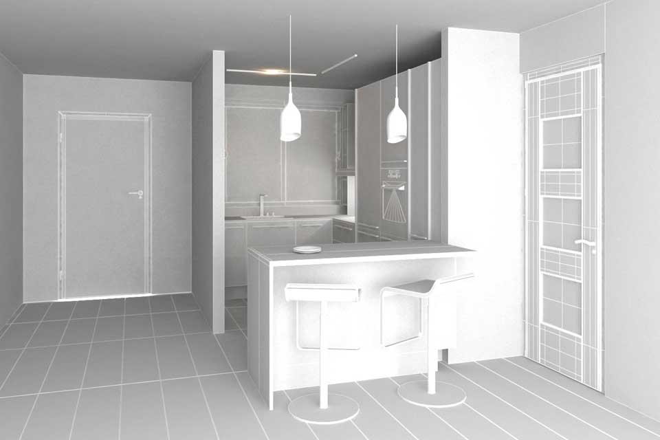 05_diseño-cocina-3d